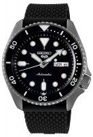 Zegarek Seiko SRPD65K2
