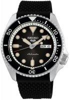 Zegarek Seiko SRPD73K2