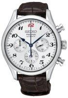 Zegarek Seiko SRQ025J1