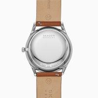 Zegarek męski Skagen holst SKW6613 - duże 4