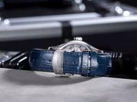 Zegarek męski Aerowatch renaissance 50981-AA19 - duże 6