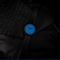 Zegarek męski Timex originals TW2N79400 - duże 7