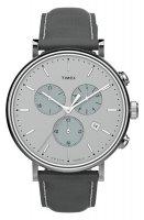 Zegarek Timex TW2T67500
