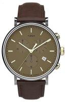 Zegarek Timex TW2T67700