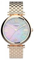 Zegarek Timex TW2T79200