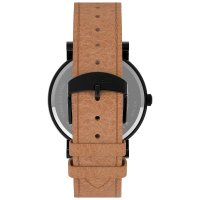Zegarek męski Timex originals TW2U05800 - duże 4