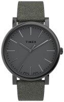 Zegarek Timex TW2U05900
