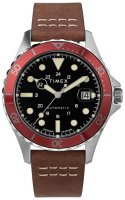 Zegarek Timex TW2U09900