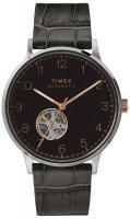 Zegarek Timex TW2U11600