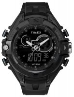 Zegarek Timex TW5M23300
