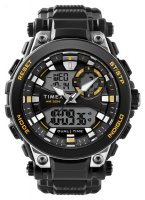 Zegarek Timex TW5M30500