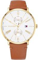 Zegarek Tommy Hilfiger 1782073