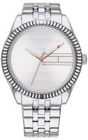 Zegarek Tommy Hilfiger 1782080