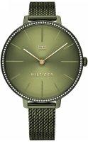 Zegarek Tommy Hilfiger 1782116