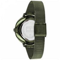 Zegarek damski Tommy Hilfiger damskie 1782116 - duże 3