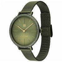 Zegarek damski Tommy Hilfiger damskie 1782116 - duże 2