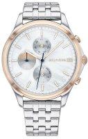 Zegarek Tommy Hilfiger 1782122