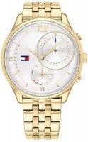 Zegarek Tommy Hilfiger 1782133
