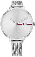 Zegarek Tommy Hilfiger 1782157