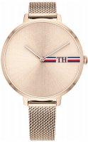 Zegarek Tommy Hilfiger 1782158