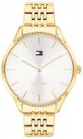 Zegarek Tommy Hilfiger 1782211