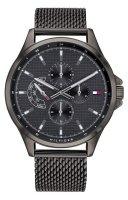 Zegarek Tommy Hilfiger 1791613
