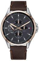 Zegarek Tommy Hilfiger 1791615