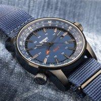 Zegarek męski Traser p68 pathfinder TS-109034 - duże 6