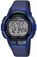 Zegarek Casio WS-1000H-2AVEF
