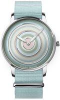 Zegarek Charles BowTie BALSA.N.B