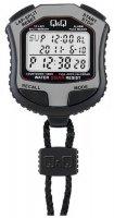 Zegarek QQ HS45-002
