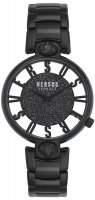 Zegarek Versus Versace VSP491619
