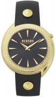 Zegarek Versus Versace VSPHF0320