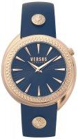 Zegarek Versus Versace VSPHF0520