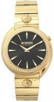 Zegarek Versus Versace VSPHF1020