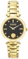 Zegarek Versus Versace VSPHK0820