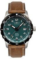 Zegarek Zeppelin 7264-3