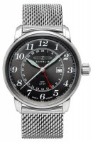 Zegarek Zeppelin 7642M-2