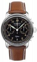 Zegarek Zeppelin 7674-3