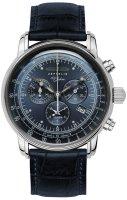 Zegarek Zeppelin 7680-3